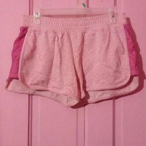 Women's Just Be shorts